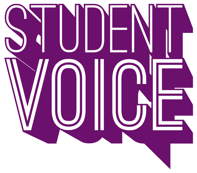 student voice.png