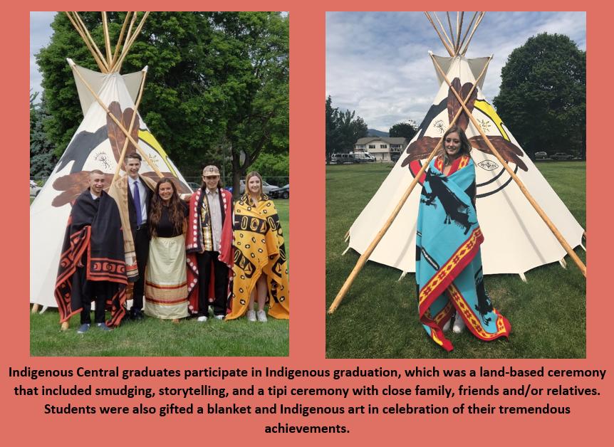 Indigenous Graduation.png