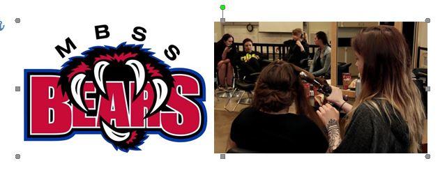MBSS_hairdressing.JPG