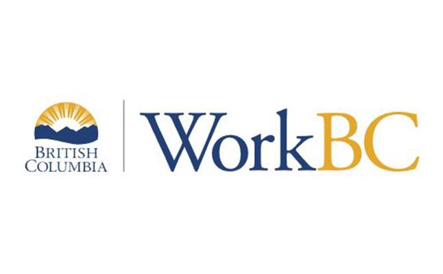 WorkBC.jpg