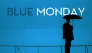 blue-Monday.jpg