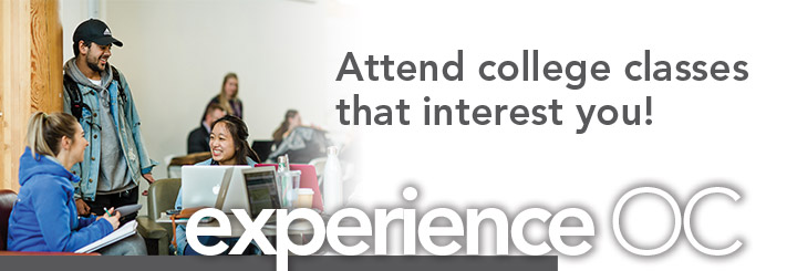 experience-banner-2019_2.jpg