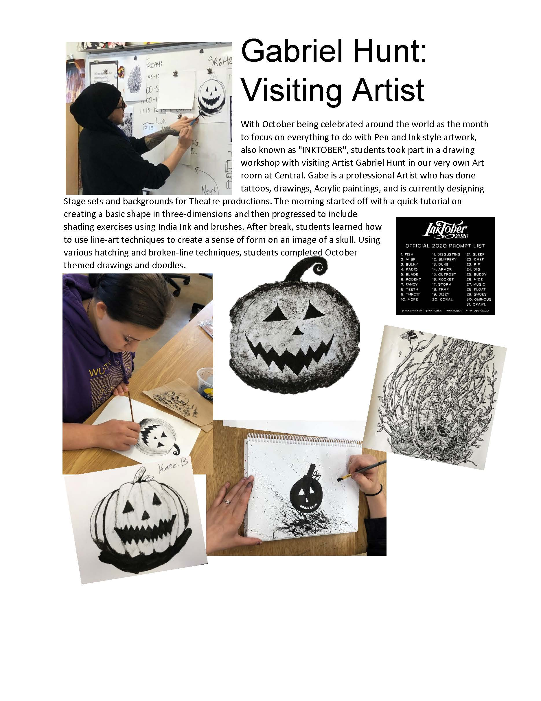 Gabriel Hunt Visiting Artist.jpg