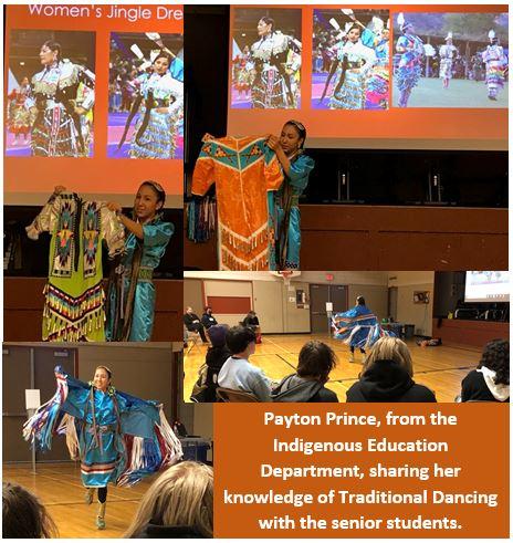 Traditional-Dancing-CLP.jpg